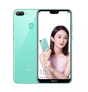 Huawei-Honor-9i