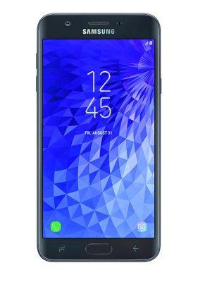 Samsung-Galaxy-J7-2018