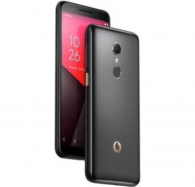 Vodafone-Smart-N9