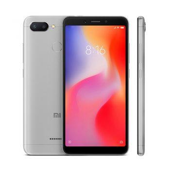 Xiaomi-Redmi-6-5-45-Inch-4GB-64GB-Smartphone-Silver-Gary-669962-