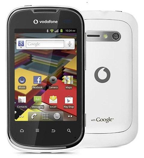 Vodafone-V860-Smart-II