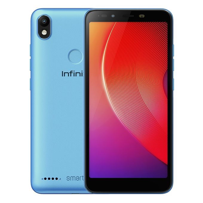Infinix-X5515-Smart-2