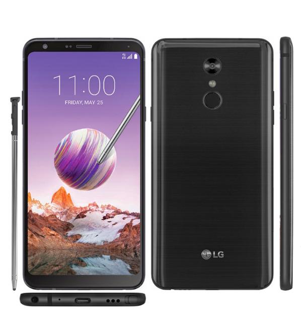 LG-Q-Stylo-4