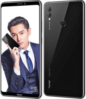 Huawei-Honor-Note-10