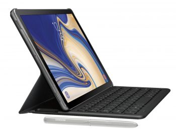 Samsung-Galaxy-Tab-S4-10.5