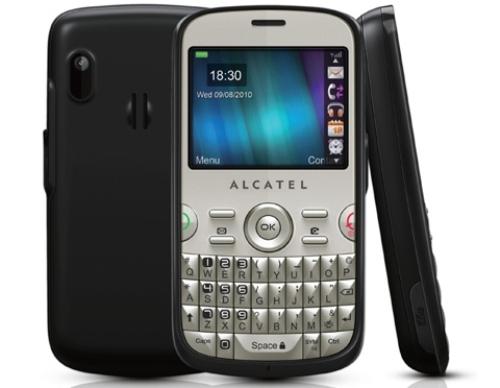 alcatel-OT-799-Play