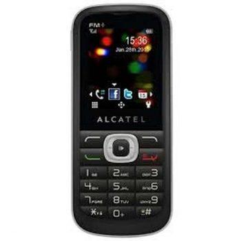 alcatel-OT-6901