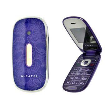 alcatel-OT-665