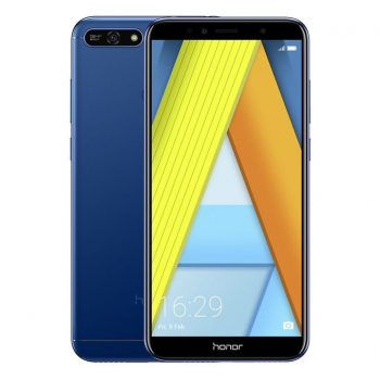 honor-7A-Pro