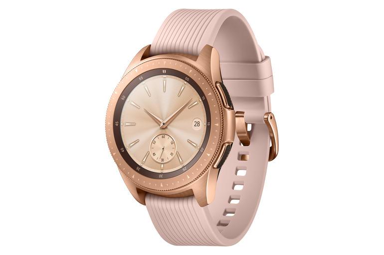 Samsung-Galaxy-Watch-42mm