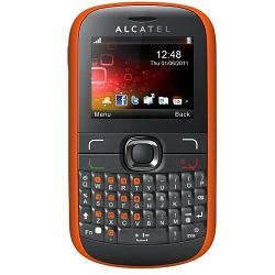 alcatel-OT-585