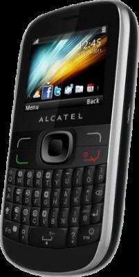 alcatel-OT-385