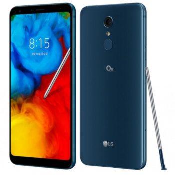LG-Q8-2018