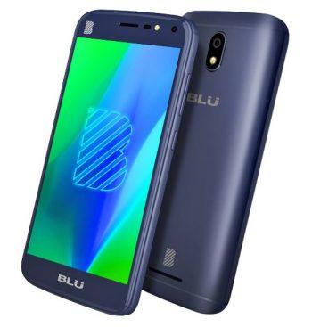 BLU-C5