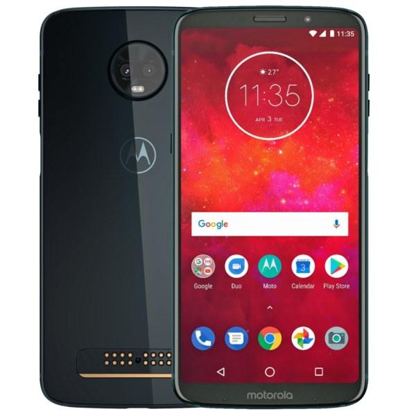 Motorola-Moto-Z3