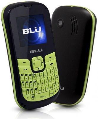 BLU-deejay-ii-image-1432025871