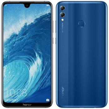 Huawei-Honor-8X-Max