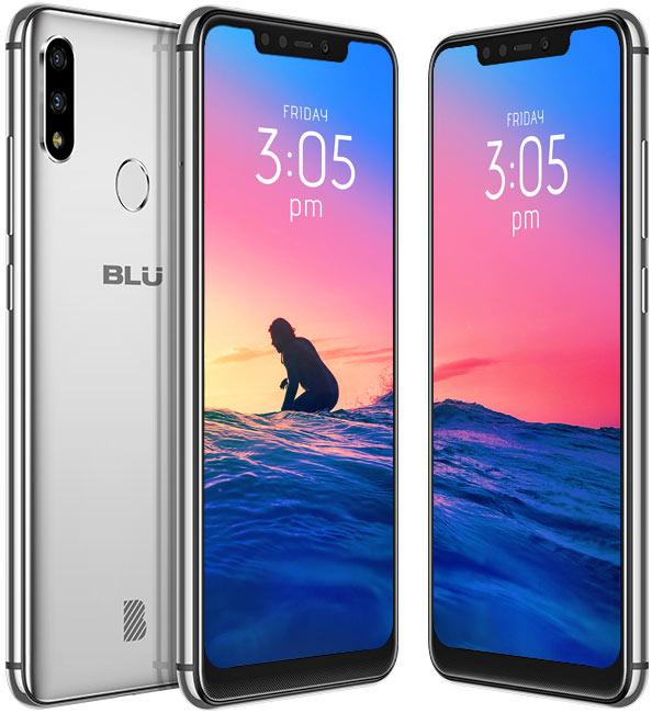 BLU-Vivo-XI1