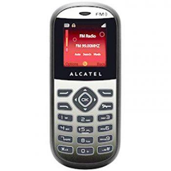 alcatel-OT-209