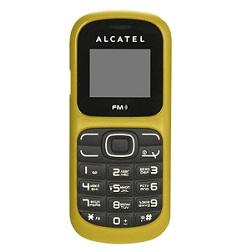alcatel-OT-117
