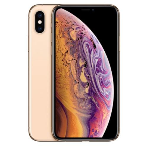 Apple-iPhone-Xs1