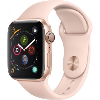 Apple-Watch-40mm-Series-4