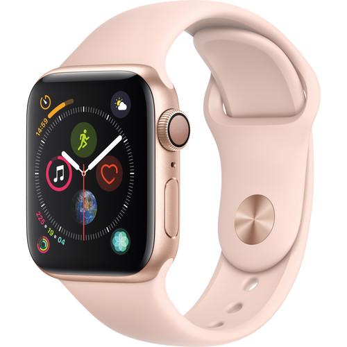 Apple-Watch-40mm-Series-4