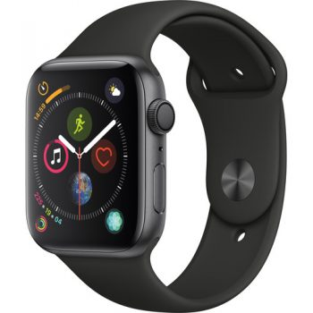 Apple-Watch-44mm-Series-4