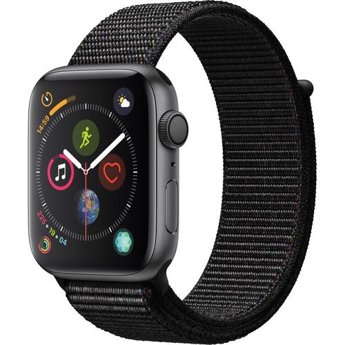 Apple-Watch-44mm-Series-4-Aluminum
