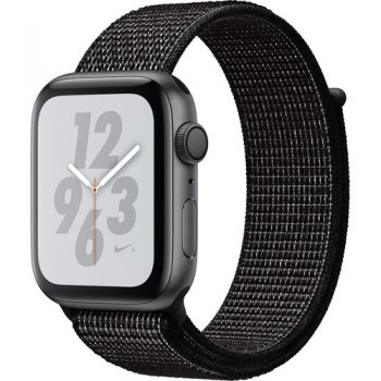 Apple-Watch-44mm-Series-4-Aluminum-gps