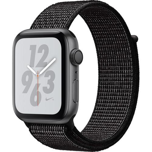 Apple-Watch-44mm-Series-4-Aluminum-gps
