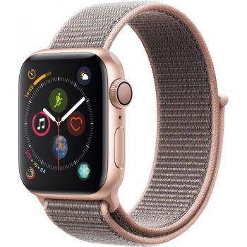 Apple-Watch-40mm-Series-4-Aluminum