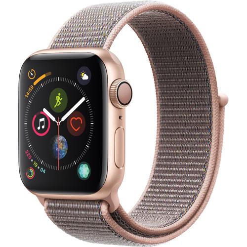 Apple-Watch-40mm-Series-4-Aluminum
