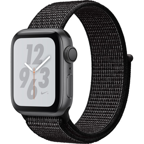Apple-Watch-40mm-Series-4-Aluminum-gps