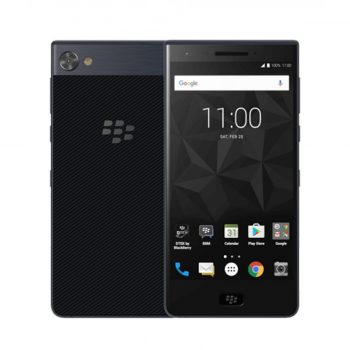blackberry_motion_32gb_black_2