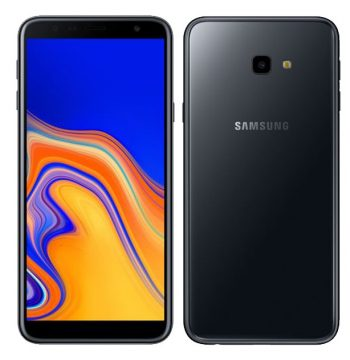 Samsung-Galaxy-J4-Plus