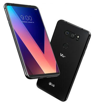 LG-V30-Plus