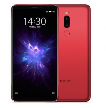 Meizu-Note-8-1
