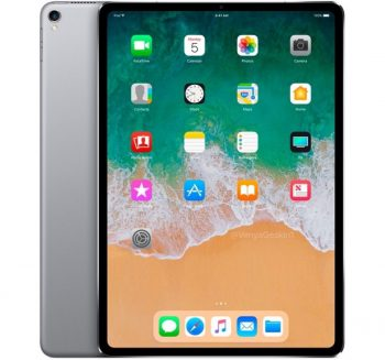 Apple-iPad-Pro-12.9-2018