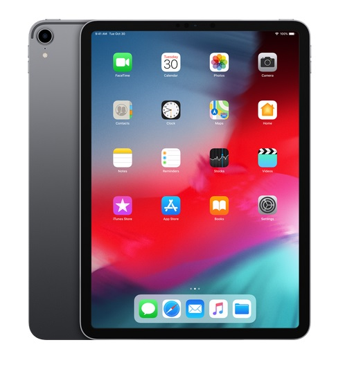 Apple-iPad-Pro-11