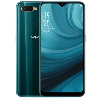 OPPO-A7-1