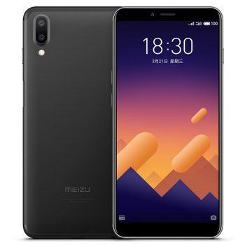 Meizu-E3-5-99-Inch-6GB-128GB-Smartphone-Black-578163-