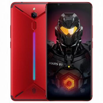 ZTE-nubia-Red-Magic-Mars