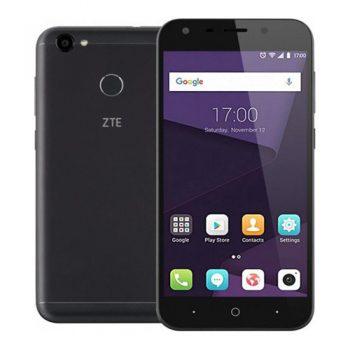 ZTE-Blade-A6