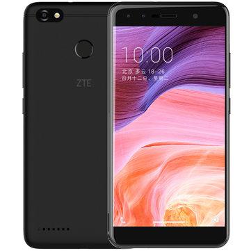 ZTE-Blade-A3