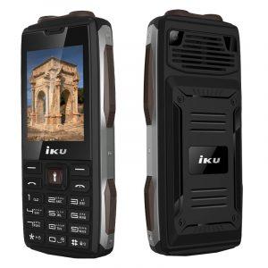 IKU-F10