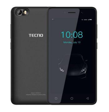 tecno_f2