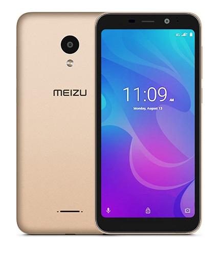 Meizu-C9-Pro