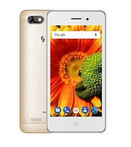 SICO-Plus-2-3G