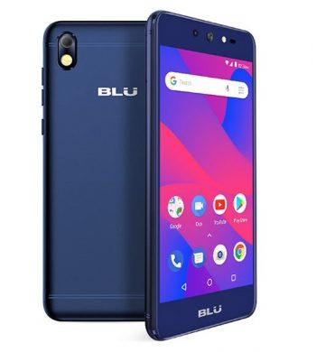 BLU-Grand-M2-2018